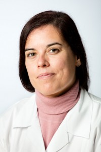 Cristina Pulido - sobre Entdeckum